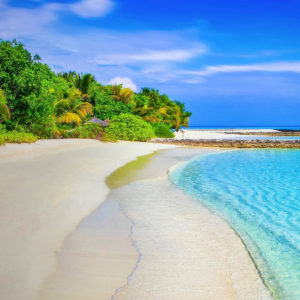 Andamans Tour and Travels, andaman-tour company in rajkot gujrat india