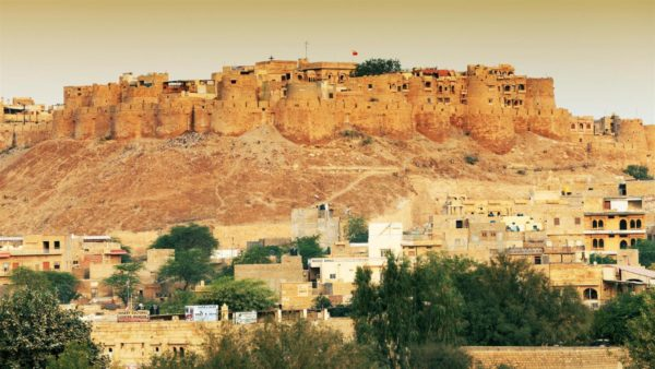 Best tour package of Rajasthan