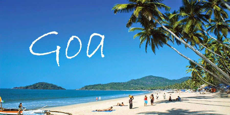 Goa Tour And Travels, Best Packages with chip Rate, Best Domestic and International Tour and Travels